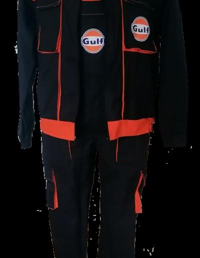 Gulf Overalls 1